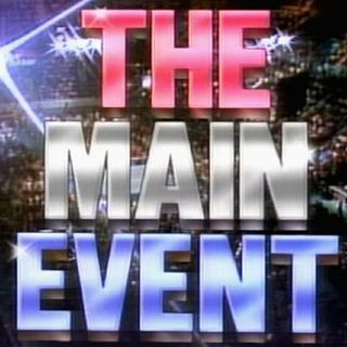 ENTHUSIASTIC REVIEWS #228 WWF Main Event #4 11-23-1990 Watch-Along