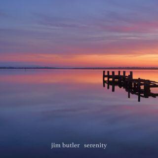 Deep Energy 193 - Serenity -