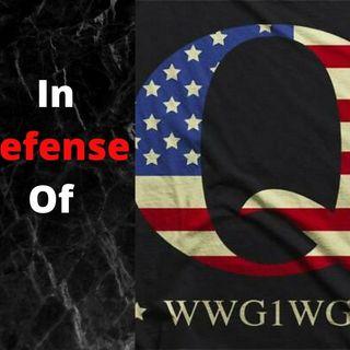 In Defense Of Q