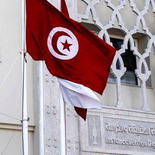 17 dicembre 2018 - Notiziario dal Nord Africa