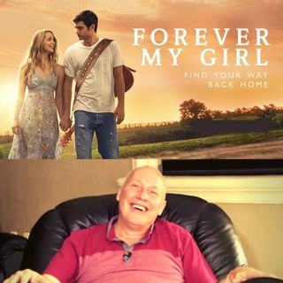 "Weekly Online Movie Gathering - The Movie ""Forever My Girl""  Commentary by David Hoffmeister"