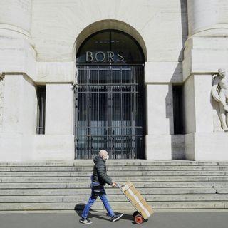 Borse pronte a nuovi affondi? Eur/Usd, Petrolio e Oro: che fare?