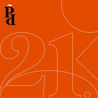 The Pattern Library / eBook: El cliente y la razón