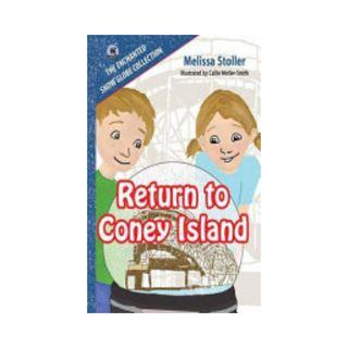 Return to Coney Island