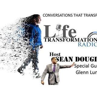 800% Your Dealership And Your Life with Keynote Speaker Glenn Lundy