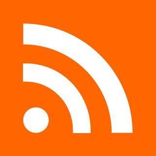 2 - I Feed RSS