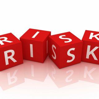 Ecco la società del rischio | Nichilisti o fattivi? | Pronto soccorso informatico