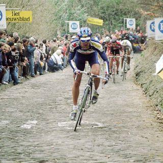"""Michele Bartoli: """"La Deceuninck resta la squadra da battere al Giro delle Fiandre"""""""