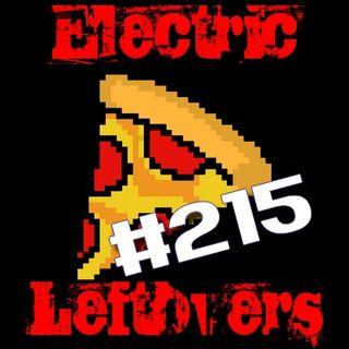 Ep 215 Negative Energy