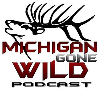 Michigan Gone Wild