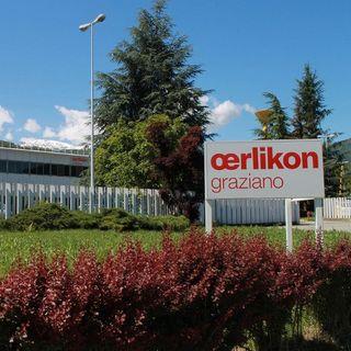 Tutto Qui - lunedì 13 marzo 2017 - Oerlikon, licenziamenti e riassunzioni