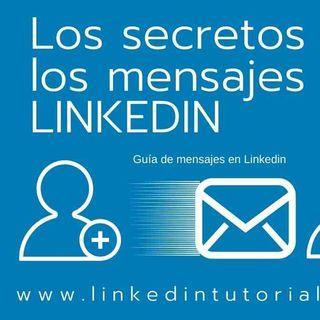 Guía de mensajes en Linkedin y en marketing B2B