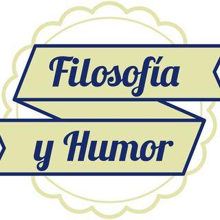 Filosofía y Humor