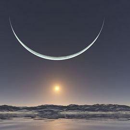 Dicembre 2013 + solstizio invernale
