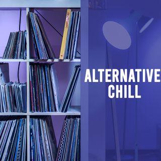 2 Alternative Chill
