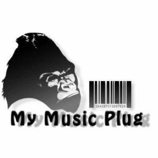 My Music Plug