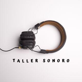 Tallero Sonoro