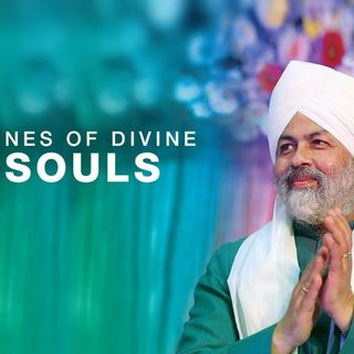 Ek Ruhani Safar -90 Years of Sant Nirankari Mission: September 2019 1st Episode -Voice Divine: The Internet Radio