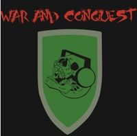 War And Conquest Plus