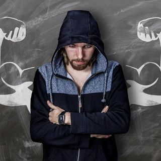 Grit: The Power of a Compelling 'Why?' (P1)