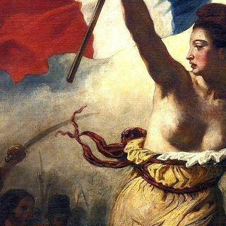 24 | French Revolution
