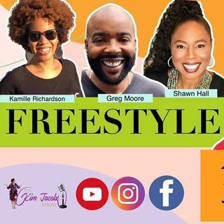 FREESTYLE FRIDAY 5.14.21 (1)