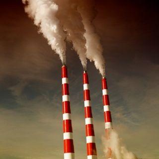 È vero che i big dell'energia stanno abbandonando i combustibili fossili?