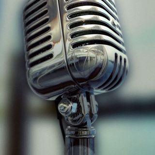 The Coalition Talk Radio Podcast!