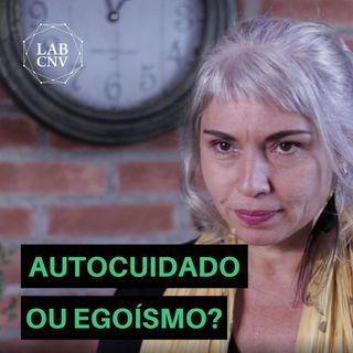Autocuidado - Fabi Maia #018