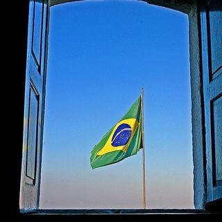 Viajeros Sin Millas - Brazil