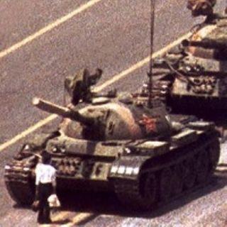 Massacro di Tienanmen: dopo 30 anni si scopre che i morti furono oltre 10.000