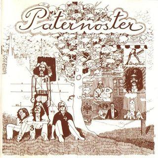 Paternoster - Realization