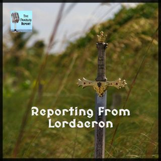 Episode 51: Reporting From Lordaeron