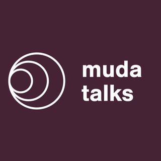 Muda Talks