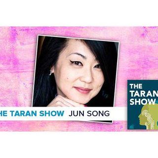 Taran Show 40 | Jun Song