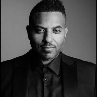 Mahlon Rhamie: Changing Lives Through Music