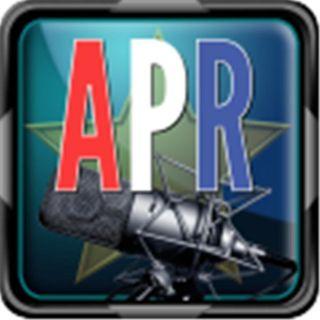 AmericanPatriotRadio