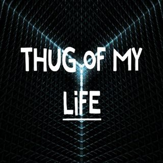 LilithKT - Thug Of My Life