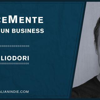 120: Come Efficacemente è diventato un business a 6 cifre – con Andrea Giuliodori