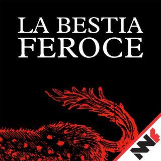 La Bestia Feroce - Il trailer