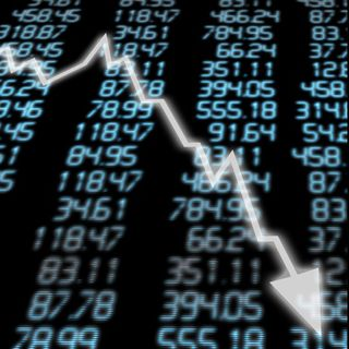 1) 2/5/17 : Coming STOCK-Economic CRASH