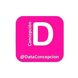 TMT Los 10 medios más innovadores 2020 EP7- Adrian Pino (Datos Concepción)