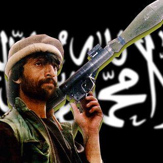 Come pensa un Jihadista (Parte 2)