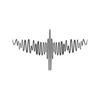 Klangor odc. 5b (adapter jest ramieniem gramofonu)