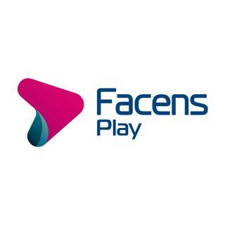 Facens Play