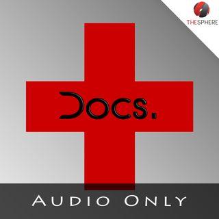 Docs (Audio)