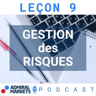 Gestion des Risques Efficace - Formation Trading FOREX 101 Leçon 9