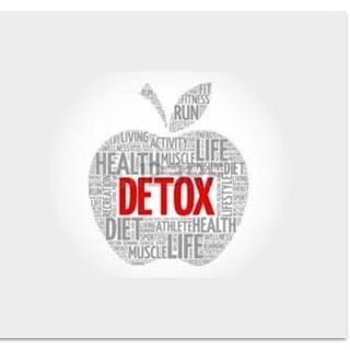 Detox and Withdrawal