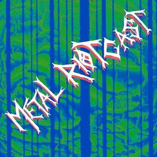 Metal RIOTcast LIVE - episode 14