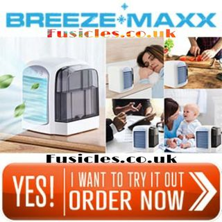 """@Breeze Maxx Reviews 